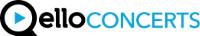 Qello Concerts Logo