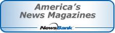 America's News Magazine